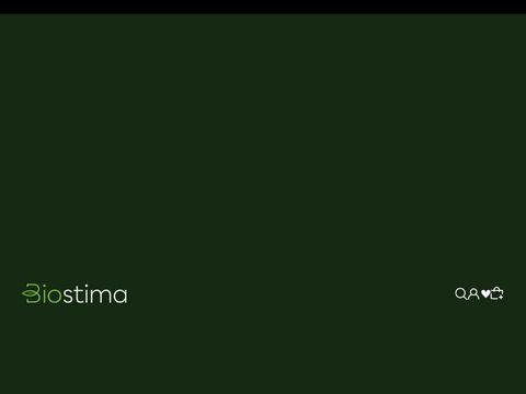 Biostima.pl