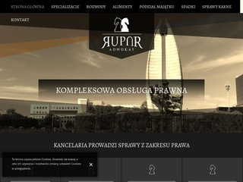 Adwokatrzeszow.info - rozwody, alimenty, spadki
