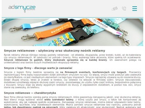 Adsmycze.pl sublimacyjne