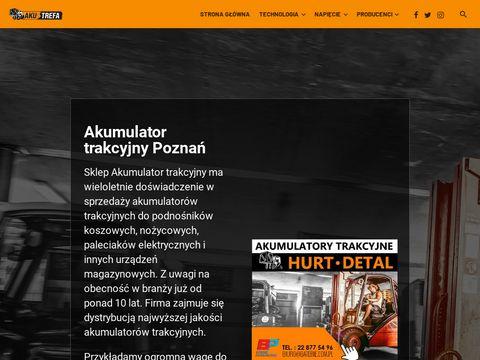 Akumulator-trakcyjny.pl