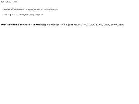Newagedesign.eu projektant wnętrz Warszawa