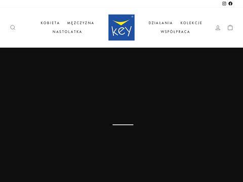 Key.com.pl - figi majtki