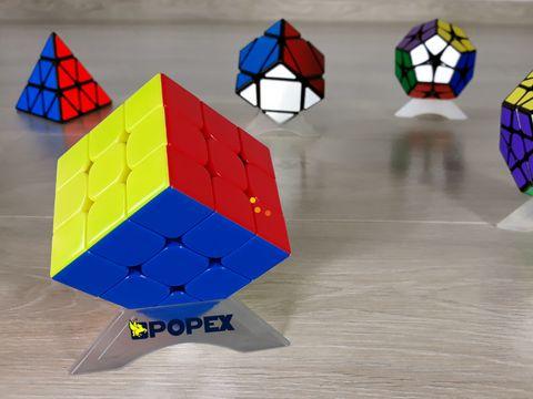 Kostki.popex.pl rubika - sklep