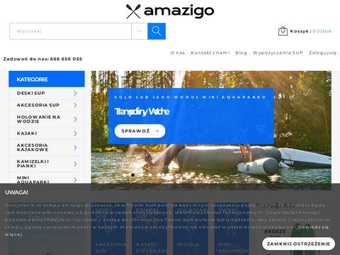 Amazigo.pl