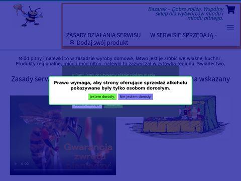 Daimler - używane części do samochodów