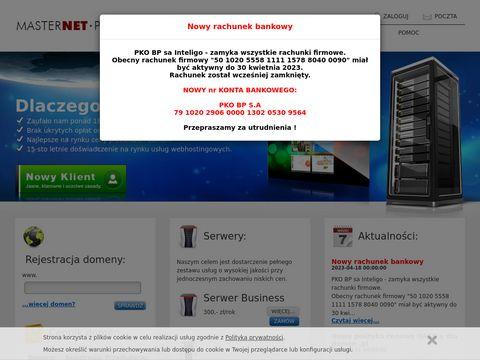 Mediamedic.pl - marketing gabinetów lekarskich