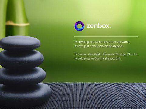 Wideofilmowanieslubu.pl filmowanie ślubów