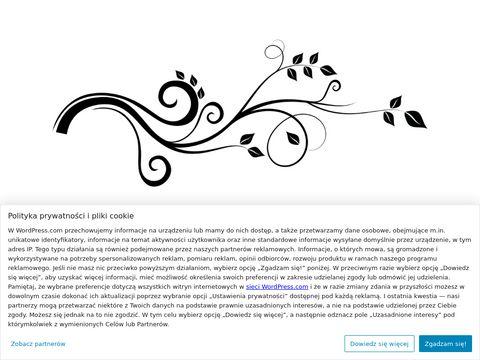 Uslugipogrzeboweblog.wordpress.com