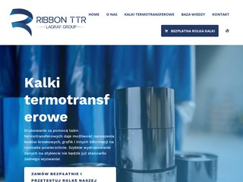 Ribbonttr.com