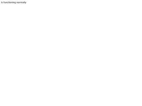 Sbrsports.pl - otarcia po bieganiu