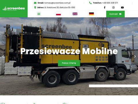 Screenbee.com.pl