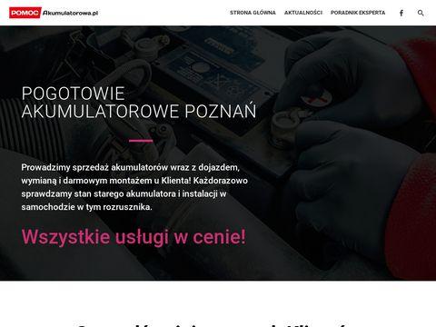 Pomocakumulatorowa.pl