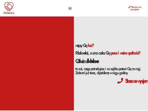 Podkroplowka.pl wszywki antyalkoholowe Lublin