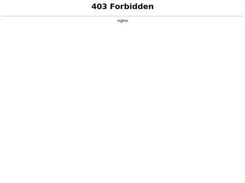 Music Zone portal muzyczny, wyszukiwarka koncertów