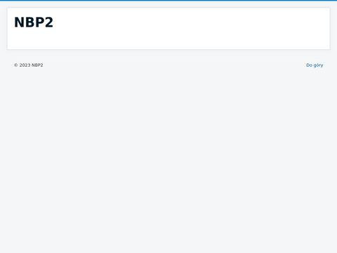 Oswietlenie-ogrodowe.pl - żyrandol do pokoju