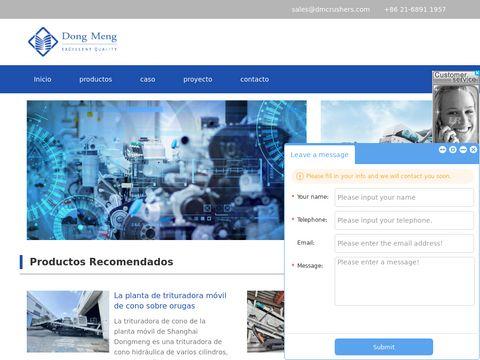 Optimumfotowoltaika.pl panele słoneczne dla domu