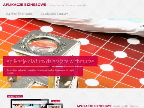 Najemauta.pl opłacalny długoterminowy wynajem aut