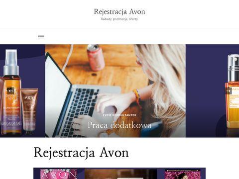 Wynajem nieruchomości Gdańsk