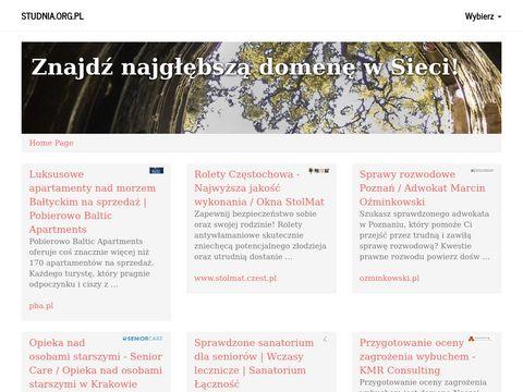 Ice-coke.pl - automaty do sprzedaży