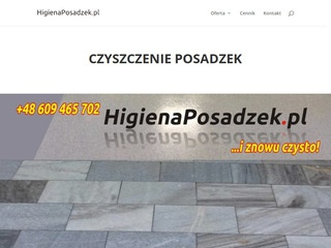Czyszczenie podłóg pcv Wrocław