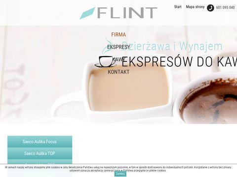 Ekspresydlafirm.pl