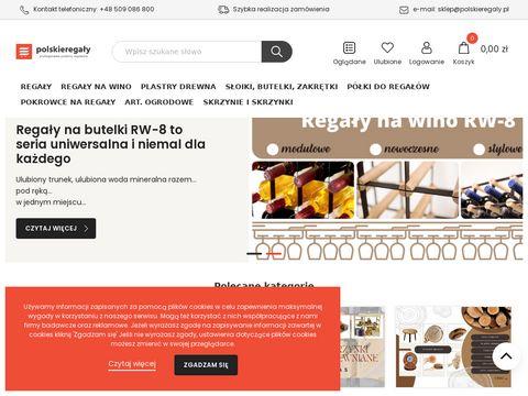 E-metalowy.com