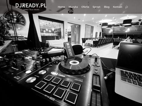 Dj Rudy Katowice