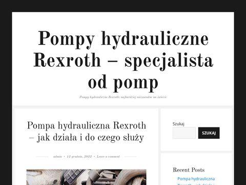 Diesel-smolna.pl usuwanie dpf cena Oleśnica