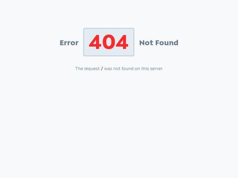 Gtf.pl - kredyt 1000