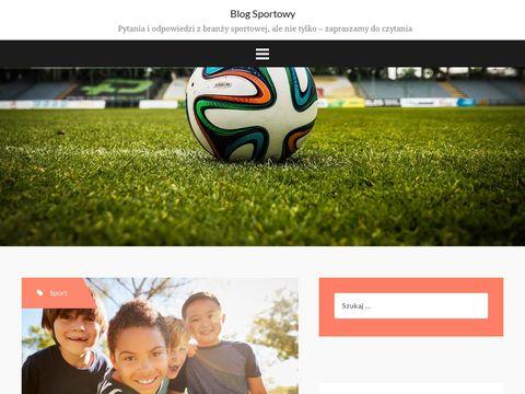 Grajwpilkenozna.com.pl serwis sportowy