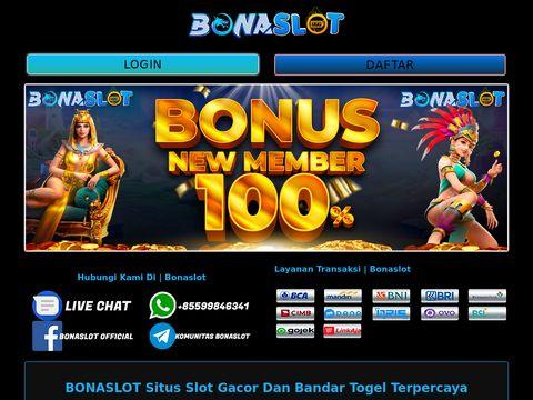 Firanex.net dbamy o każdego klienta i jego firany