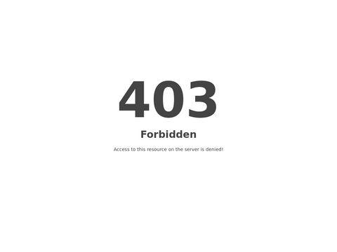 Anbud - podnośnik koszowy, Katowice i nie tylko