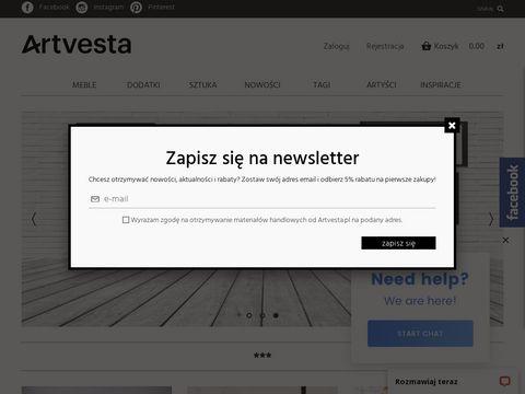 Artvesta.pl