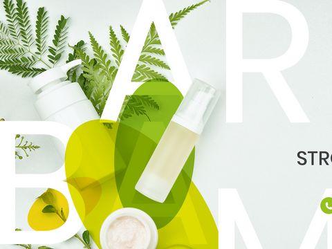 Arbami.pl - drogeria internetowa