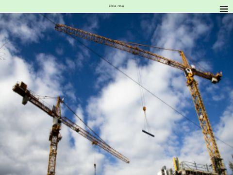 China-relax.pl - najlepszy masaż w Szczecinie