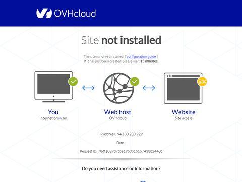 Creditech - szybki kredyt