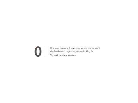 Bestsellery.pl - księgarnia internetowa