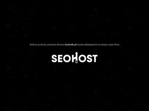 Bugatti obuwie - bmbutik.pl