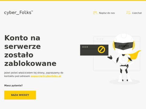 Zdrowieiwypoczynek.com.pl