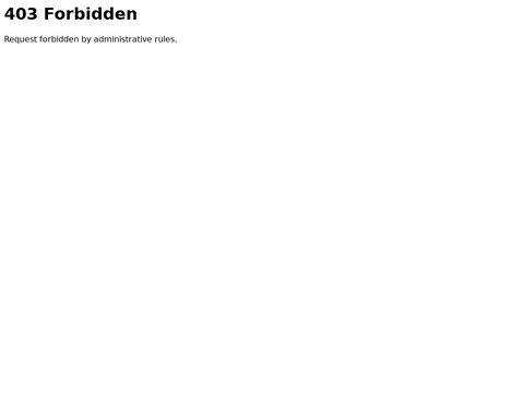Apartamenty Krowodrza - Zielone Tarasy