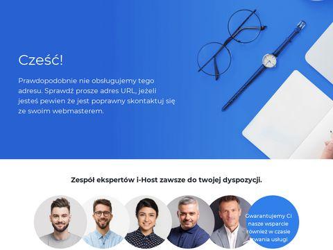 Uniaaraj.com silosy zbożowe