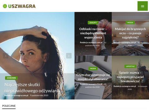 U Szwagra - kebab Kraków dostawa