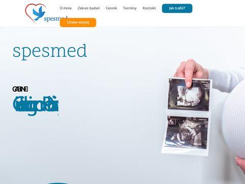 Tomasz-jakubiak.pl doktor