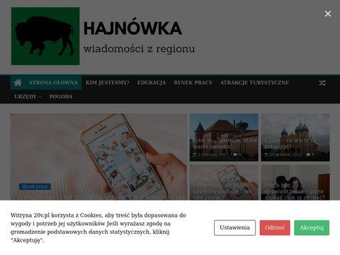 Servus Comp technologies