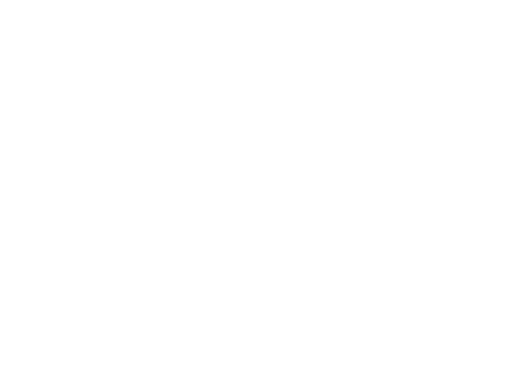 Blog - jak napisać CV