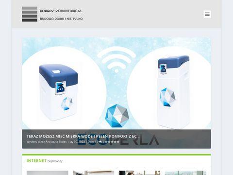 Porady-remontowe.pl