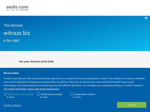 Lampy witrażowe Małgorzaty Miedziarek