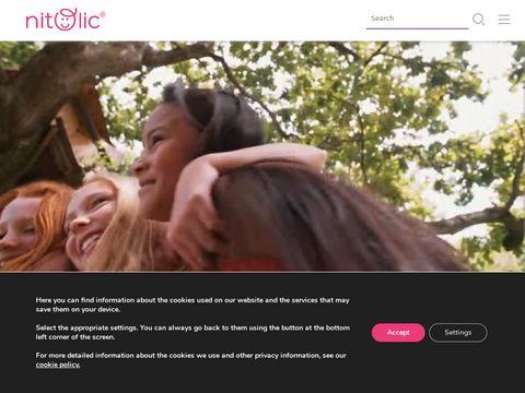 Wszawica - nitolic.com