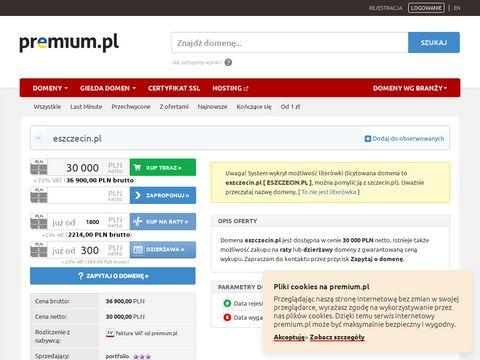 Kancelaria notarialna Aleksandry Buchaniewicz