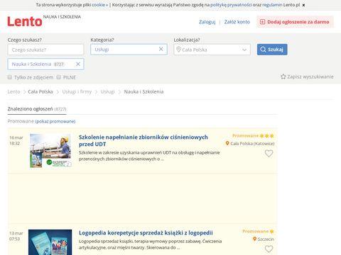 Wiza studencka Australia - Open Conexus